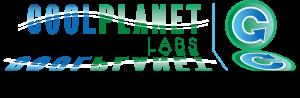 cool planet labs logo